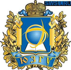swsu.ru