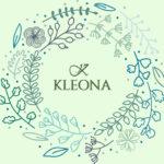 kleona
