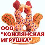 kozhlyanskaya-igrushka